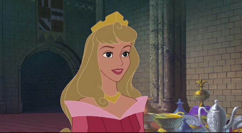 image enchantedtalesdisneyscreencapscom78jpg