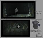 Path of the Jedi Concept Art 08