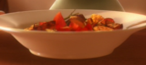 File:Ratatouille traditional dish.png