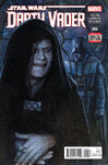 Star Wars Vader Volume 06 Cover