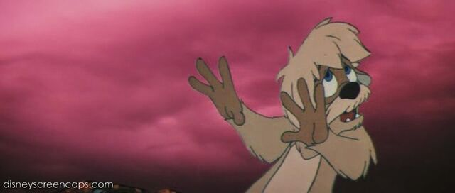 File:Blackcauldron-disneyscreencaps com-1541.jpg