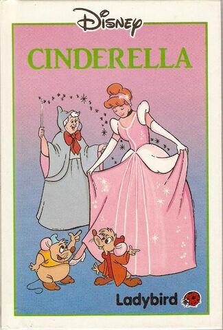 File:Cinderella (Ladybird 2).jpg