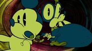Down-the-Hatch-A-Mickey-Mouse-Cartoon-Disney-Shorts-2015-1080p-182