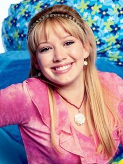 Lizzie McGuire (character) | Disney Wiki | Fandom powered by Wikia