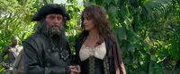 Pirates4-disneyscreencaps.com-9258