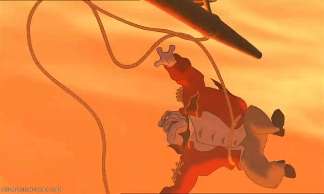 File:Treasureplanet-disneyscreencaps com-4423.jpg