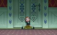 Anna in doorfront crop