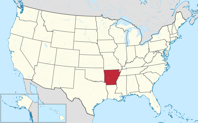 File:Arkansas Map.png