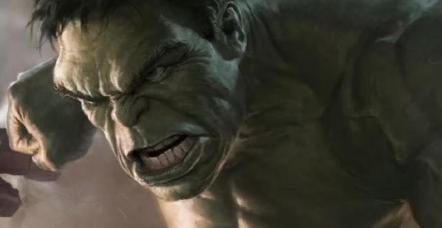 File:File-avengers-hulk.jpg