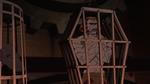 N'Kantu, the Living Mummy AOS 19