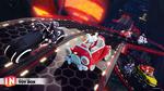 Speedway DisneyMarvel 1