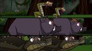 SwampySeconds - 612