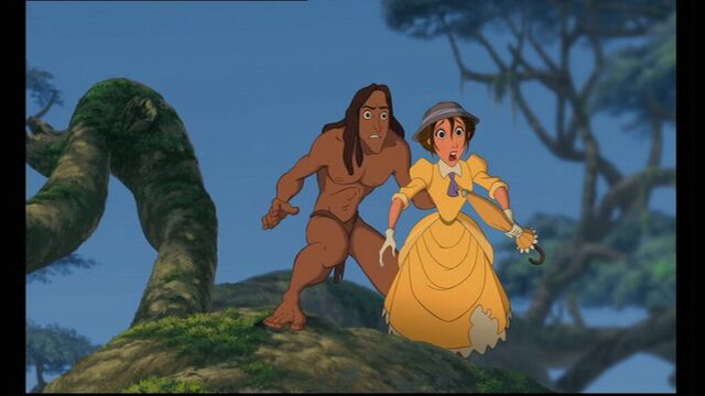 File:Tarzan 387.jpg
