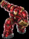AoU Hulkbuster 02