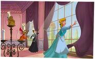 Cinderella dreeams 2
