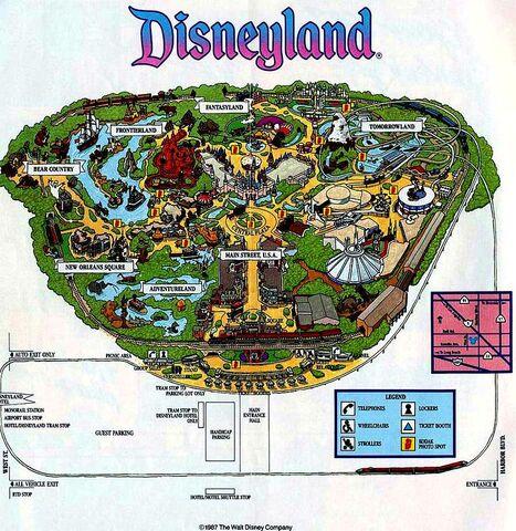 File:Disneyland 1987 Map.jpg