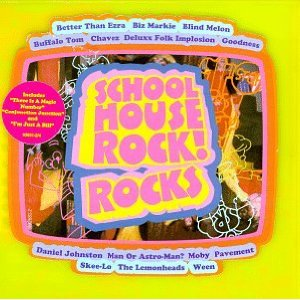 File:School House Rocks! Rocks.jpg