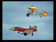 072A-011variousplanes