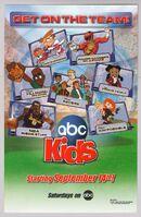 Abc kids printad 2002