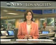 Los Angeles ABC News