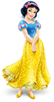 Snow White Redesign