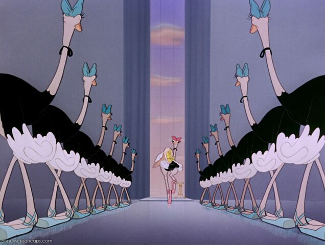 File:Fantasia-disneyscreencaps com-8071.jpg