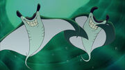 Little-mermaid2-disneyscreencaps.com-1572