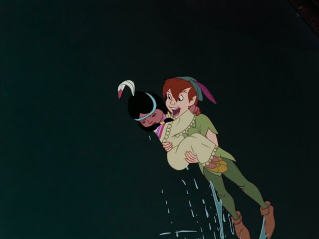 File:Peterpan-disneyscreencaps-4982.jpg