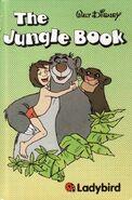 The Jungle Book (Ladybird)