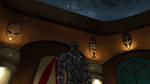 Black Panther AUR 06
