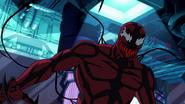 Carnage Sinister 6 08