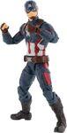 Civil War - Captain America Toy
