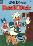 DonaldDuck issue 32