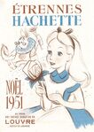 Hachette catalog 640