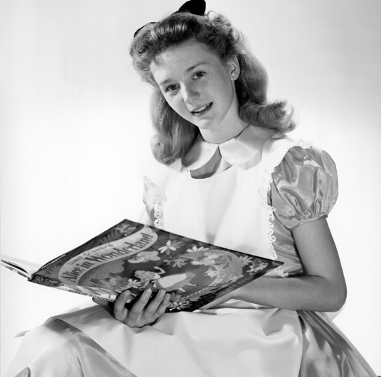 kathryn beaumont and bobby driscollkathryn beaumont alice, kathryn beaumont levine, kathryn beaumont, kathryn beaumont alice in wonderland, kathryn beaumont interview, kathryn beaumont wendy, kathryn beaumont peter pan, kathryn beaumont imdb, kathryn beaumont kingdom hearts, kathryn beaumont disney, kathryn beaumont wiki, kathryn beaumont address, kathryn beaumont husband, kathryn beaumont now, kathryn beaumont and bobby driscoll, kathryn beaumont actress, kathryn beaumont net worth, kathryn beaumont murphy, kathryn beaumont wendy darling, kathryn beaumont fan mail