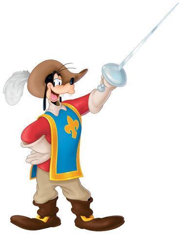 File:Mickey-Donald-Goofy-The-Three-Musketeers-9e2236d4.jpg