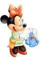 Minnie Mouse-5