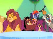 Nala-Simba-Pumbaa-Zazu-Timon-Rafiki-walt-disney-characters-19844880-1024-768