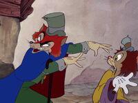Pinocchio-disneyscreencaps.com-3391