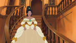 Pocahontas2-disneyscreencaps.com-4786