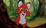 Fox-and-the-hound-disneyscreencaps.com-7647