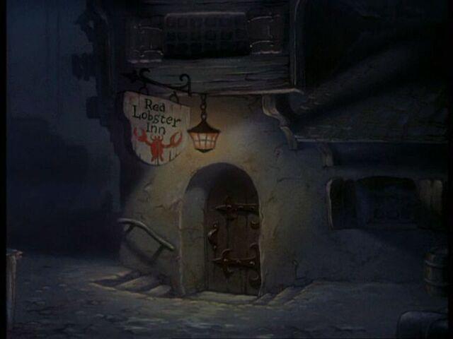 File:Pinocchio439.jpg