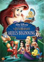 The-little-mermaid-ariel-s-beginning-cover