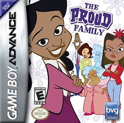 File:The Proud Family Coverart.png