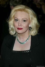 Cathy Moriarty 9