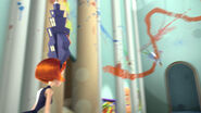Meet-the-robinsons-disneyscreencaps.com-4167