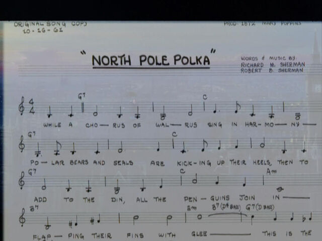 File:NorthPolePolka.jpg