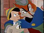 Pinocchio281