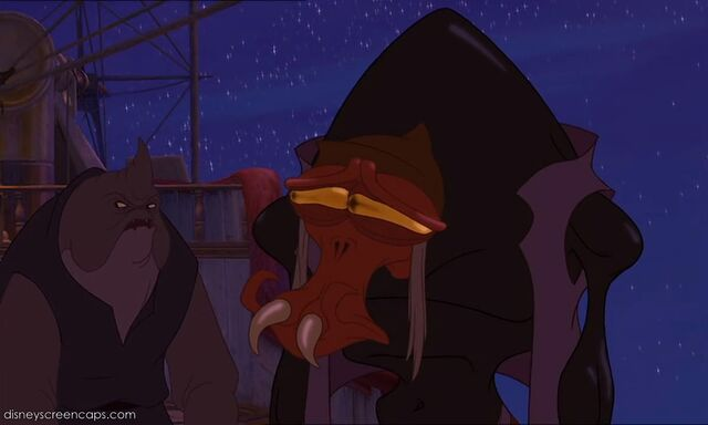 File:Treasureplanet-disneyscreencaps com-4650.jpg
