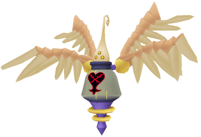 File:Angel Star KH.png
